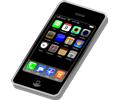 tn_Smartphone
